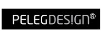 Peleg Design