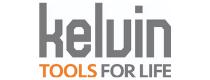 Kelvin Tools
