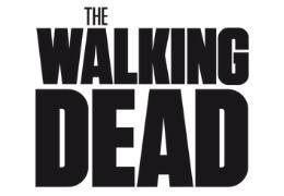 Clap de fin pour The Walking Dead