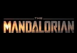 The Mandalorian Saison 2 : Les premières images